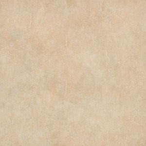 500X500mm Rustic Matt Porcelain Ceramic Floor Vitrified Tile Kitchen
