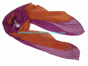 Fashion Scarf (MKF-186A)