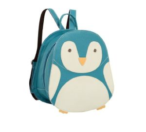 New Fashion Lovely Cartoon Backpack Women Bag (LDO-160954) pictures & photos
