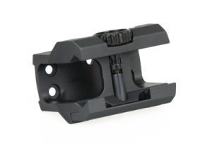 Riser Scope Mount for T2 Red DOT Sight Cl24-0149 pictures & photos