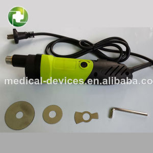 Medical Equipments/ Devices Orthopedic Plaster Cutting Saw (NS-4041) pictures & photos