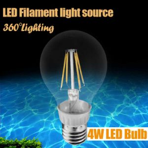 High Lumen LED Light Bulb