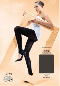 Pity, pantyhose for ladies com opinion
