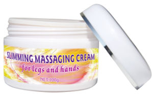 Best Selling Personal Slim Cream Ginger Slimming Cream Best Slim Cream Body Slimming Cream pictures & photos