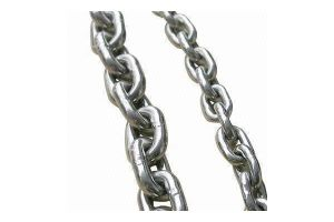 Stainless Steel Nacm 84/90 Standard Link Chain pictures & photos