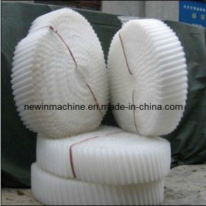 High Temperature PP Infill for Cooling Towers pictures & photos