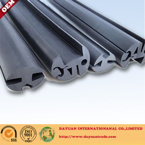 Car Door Window Windshield Strip