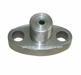 OEM Lost Wax Casting, Precision Casting Construction Hardware pictures & photos