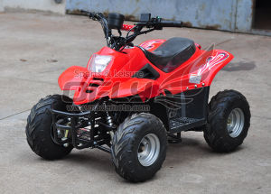on Sale Kids Electric ATV 1000W pictures & photos