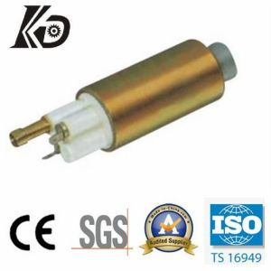 Electric Fuel Pump for Ford (KD-3616) pictures & photos