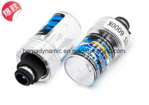 12V 35W HID Xenon Bulb D2s 3000k-30000k pictures & photos