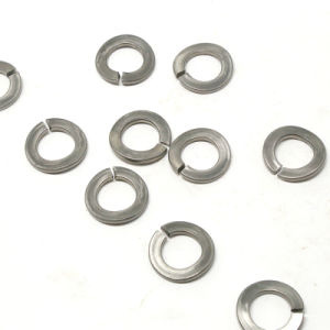 Custom Bespoke Aluminum saddle pipe washers to your sizes and drawing LOOK!