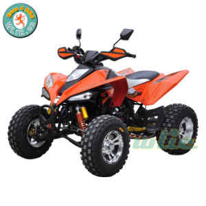 EEC ATV