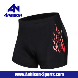 2017 Hot Sale Outdoor Cycling Activity Short Pants pictures & photos
