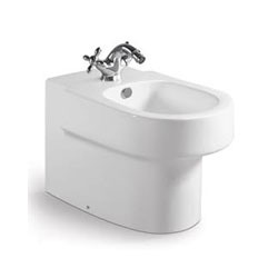 Sanitary Ware Ce Certification Bidet (TIMI-BF) pictures & photos