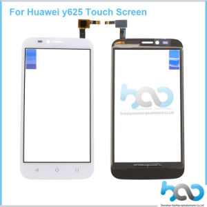 Cell Phone Screen Touch Panel for Huawei Y625 Parts