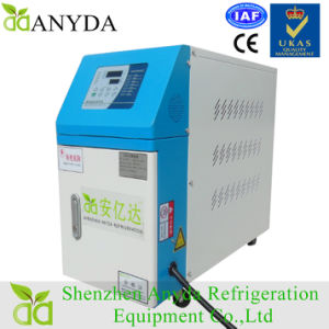 Plastic Standard Type Water Mold Temperature Controller