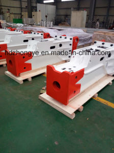 Hydraulic Breaker Hammer Box Type Zyu1550 pictures & photos
