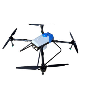 China Agriculture Sprayer Drone, Agriculture Sprayer Drone Wholesale