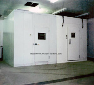 Cooling Room for Meat Warehouse pictures & photos