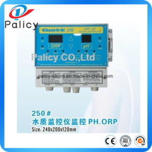 china swimming pool water quality monitor chemtrol controllerchina swimming pool water quality monitor chemtrol controller china swimming pool controller, swimming pool equipment