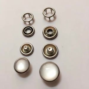 Hot Sale Metal Button for Tent pictures & photos