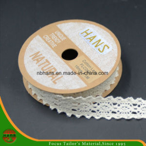 New Design Creative Ribbons with Roll Packing (FLC0637) pictures & photos