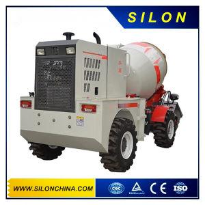 China Concrete Mixer Truck For Sale, Concrete Mixer Truck For Sale