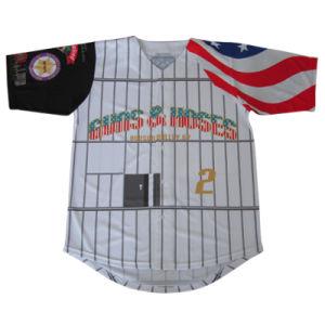 779d83140 Wholesale Kids Baseball Jerseys, Wholesale Kids Baseball Jerseys  Manufacturers & Suppliers | Made-in-China.com
