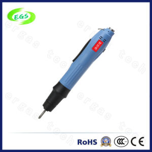 Full Automatic Electronic Screwdriver for Mobile Industrial pictures & photos