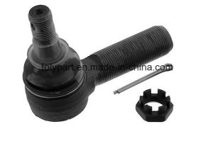 Steering Joint for Volvo Scania Man Benz Iveco Daf Renault pictures & photos
