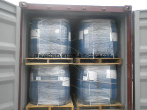 Clear Amber Liquid Tall Oil Fatty Acid/Tofa/Octadecenoic Acid pictures & photos