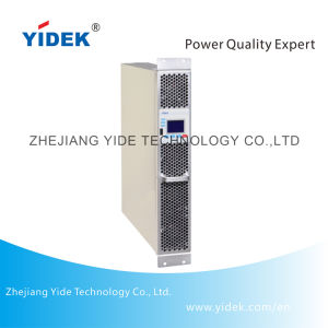 China Static Var Generator, Static Var Generator Manufacturers