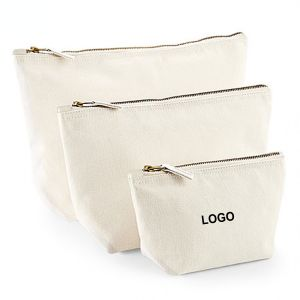 Wholesale Zipper Cosmetic Bag, Wholesale Zipper Cosmetic Bag