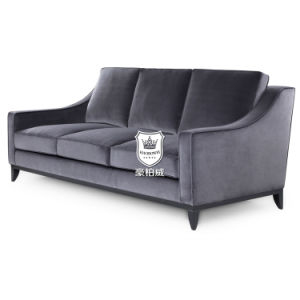 China Hotel Lobby Sofa Manufacturers Suppliers Made In
