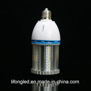 Indoor Lighting Professional Manufacturer 45W LED Corn Light Bulb pictures & photos