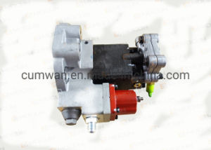 China Cummins M11 Fuel Pump, Cummins M11 Fuel Pump