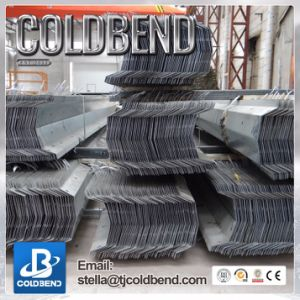 China Gutter, Gutter Manufacturers, Suppliers, Price | Made