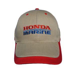 China 2017 Golf Caps Fashion Men Baseball Caps Sport Caps - China ... 3361762192e
