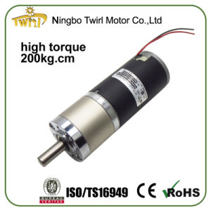 Manufacturer Low Noise Garage Door Motor pictures & photos