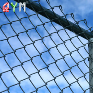 China Fence, Fence Manufacturers, Suppliers, Price | Made-in-China com
