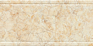 Interior Glazed Ceramic Bathroom Wall Tile (FAP62927A) pictures & photos