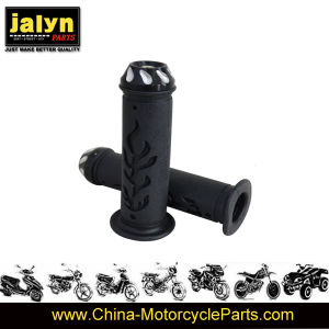 3428500 Hand Grip for Motorcycles pictures & photos