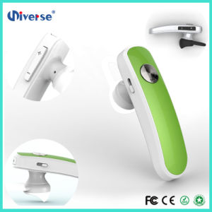 China Mini Wireless Hidden Microphone Waterproof Bluetooth
