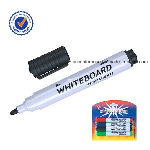 Whiteboard Marker pictures & photos