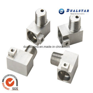 Best Selling Gas Valve Fitting for Sale