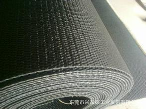 Custom Industrial Logistic PVC Conveyor Belt pictures & photos