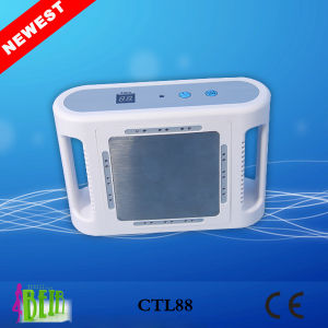 Mini Cooling Pad Home Use Cryotherapy Slimming Machine for Slae Ctl88 pictures & photos