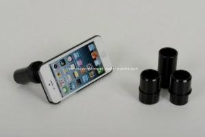 Slit Lamp Photography Adapter for Smart Phone (iPhone, Samsung, LG) pictures & photos