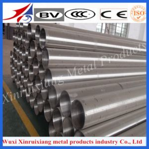 Best Selling Stainless Steel Pipe 316 316L 430